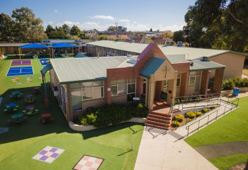 No Change for the Remainder of Term 3